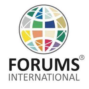 Forums International