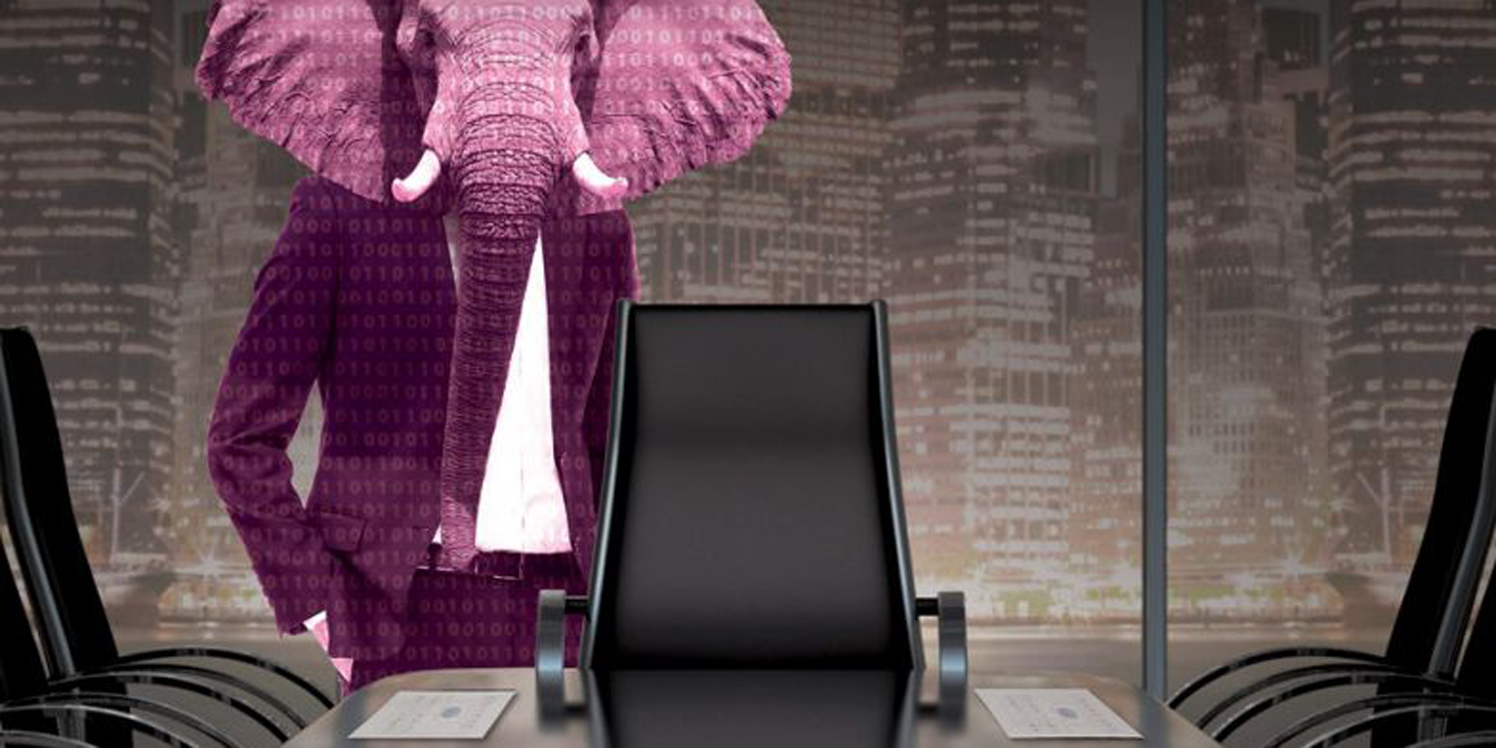 Cyber-Elephant-(ws)